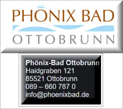 files/user_files/images/Damenmannschaft Saison/Phoenix Bad ottobrunn.jpg