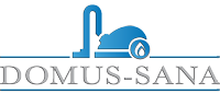 files/user_files/images/Domu sana.logo.png