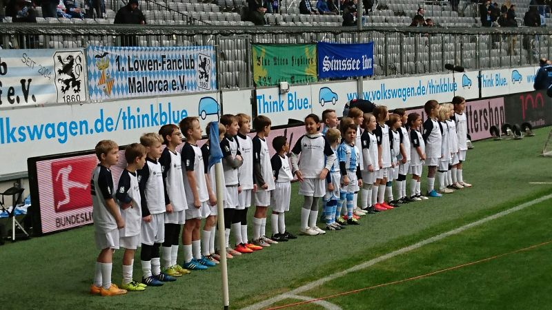 files/user_files/images/Einlaufkinder 21.11.2015 1860 vs St.Pauli/DSC_0036.jpg