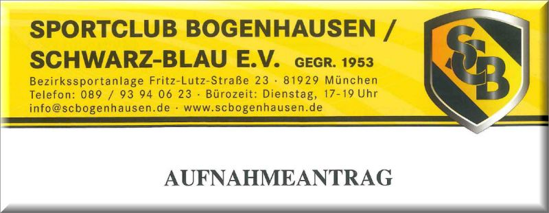 files/user_files/images/SCB Aufnahmeantrag.jpg
