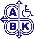 files/user_files/images/abk_logo.jpg