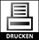 files/user_files/images/aktuelles/Drucker-Symbol_Strich_SW.jpg