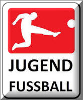 files/user_files/images/aktuelles/Jugendfussball 2016.jpg